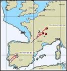 mapa_eurocolumba