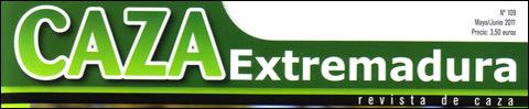revista_extrema_logo