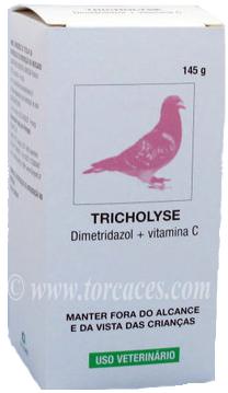 tricholyse