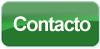 acepat_contacto