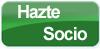acepat_haztesocio