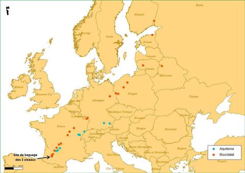 argos20_mapa_bourdalat
