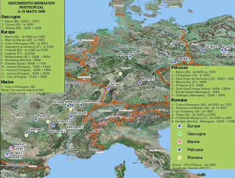 mapa_argos7_480
