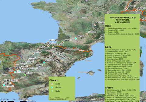 mapa_argos7por_480