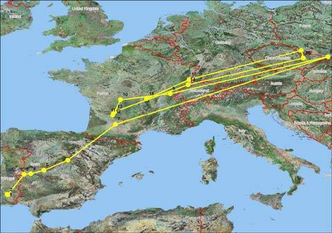 mapa_grosso_13_480