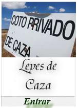 menu_leyes