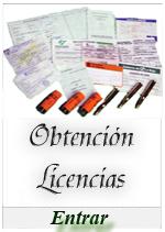 menu_licencias