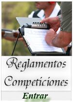 menu_reglamento